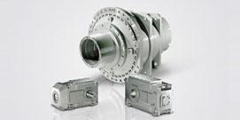 flender-gear-unit